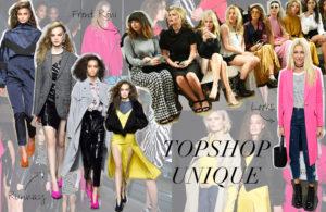 journelles-london-fashion-week-ss2017-topshop-unique