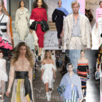 journelles-mailand-fashion-week-spring-summer-2017-header