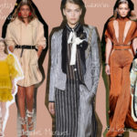 journelles-paris-fashion-week-spring-summer-2017-highlights