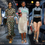 journelles-prada-trendlektionen-ss2017-mailand-fashion-week