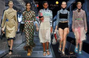journelles-prada-trendlektionen-ss2017-mailand-fashion-week