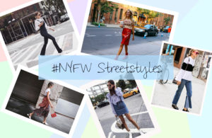 journelles-streetstyle-new-york-fashion-week-spring-summer-2017-header