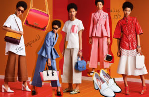 mfw-bally-lookbook-spring-summer-journelles