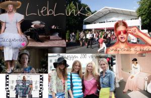 news-lieblinks-kw39-journelles-header