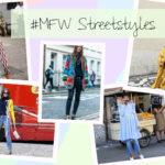 streetstyles-mailand-zum-nachkaufen-journelles-neu
