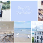 top3-ostsee-getaways-journelles-neu