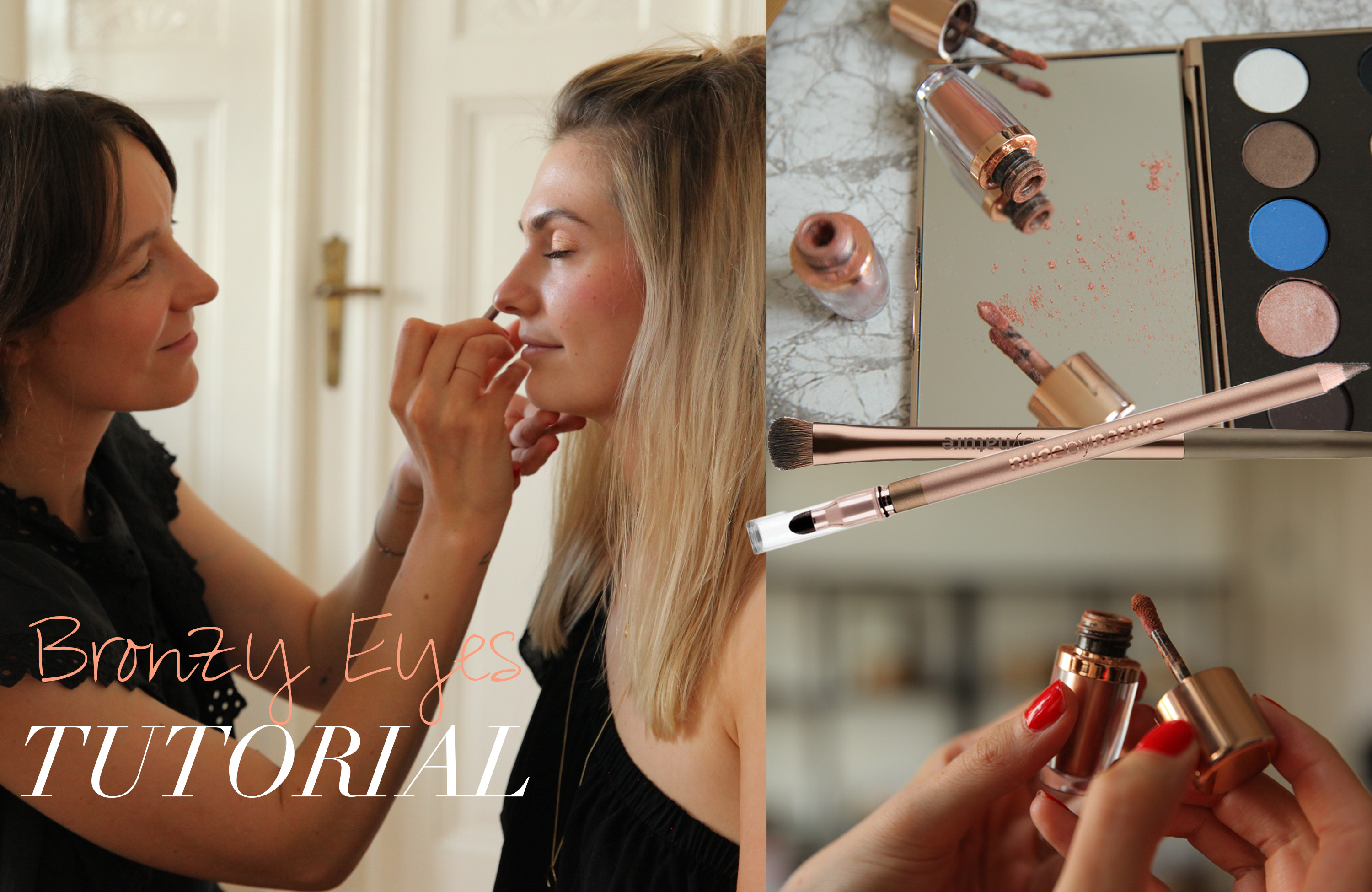 tutorial-bronzy-eyes-nude-by-nature-eye-collection-ari