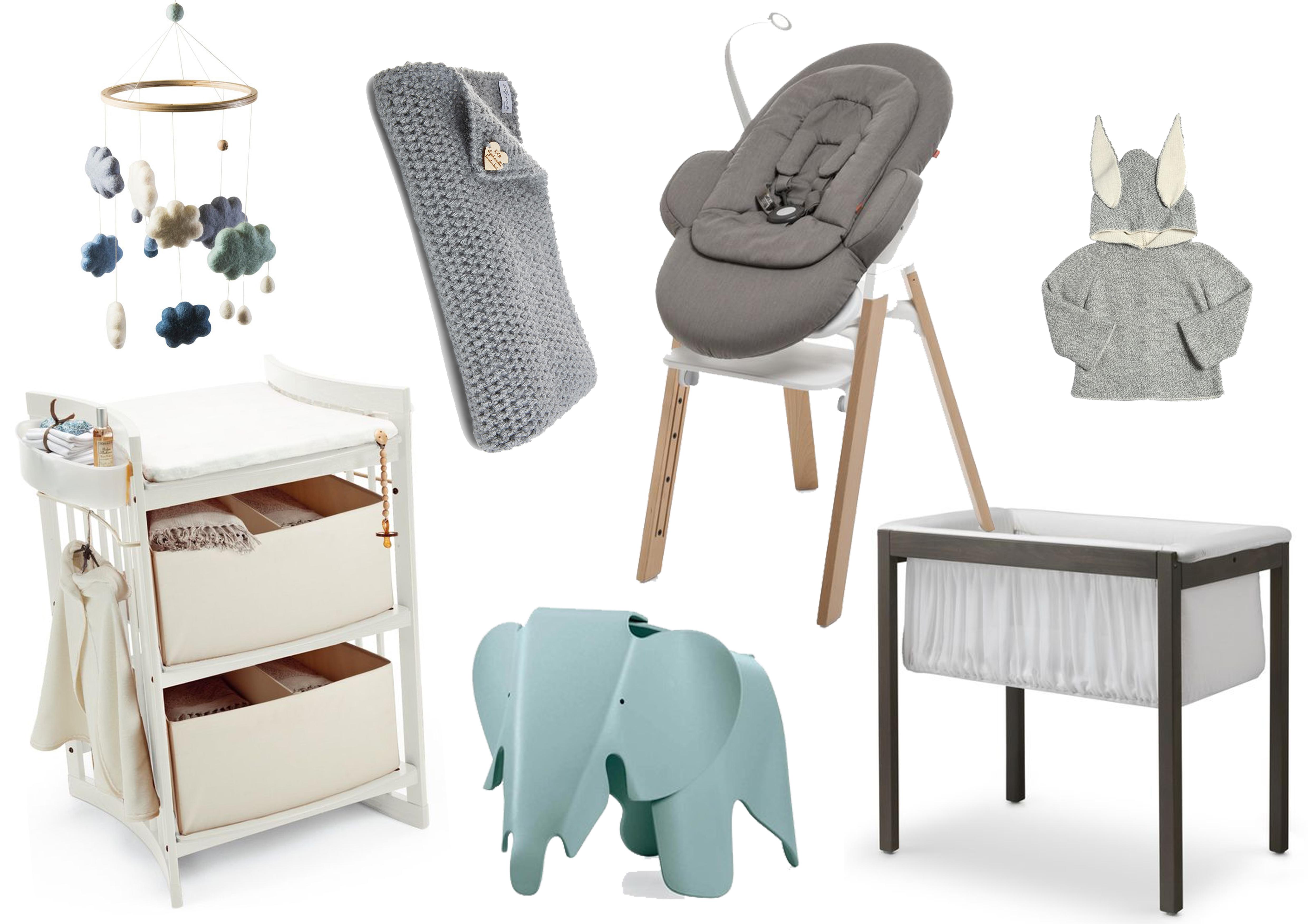 auf der wunschliste f r die erstausstattung journelles. Black Bedroom Furniture Sets. Home Design Ideas