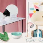 header-journelles-oliver-bonas-neu