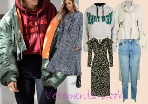 header-vetements-look