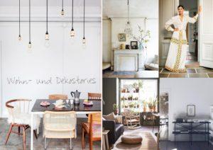 header-wohn-deko-stories-september-neu