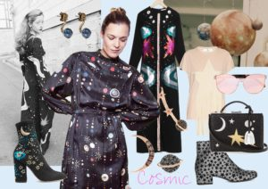 journelles-header-trend-cosmic-neu