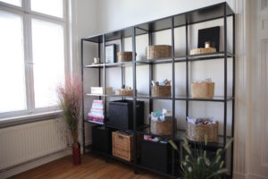 journelles-office-regale-ikea3