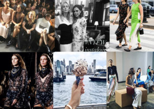 nyfw-instagram-accounts-journelles