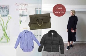buyers-interview-fall-special-sara-mili-journelles