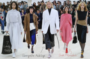 journelles-5-trendlektioen-celine-paris-fashion-week-spring-summer-2017-header