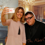 journelles-interview-alber-elbaz-paris