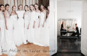 journelles-kaviar-gauche-paris-fashion-week-spring-summer-2017-bridal-couture