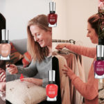 journelles-sally-hansen-nagelack-beauty-header