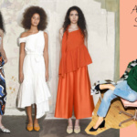 lookbook-isa-arfen-ss-2017-journelles-header