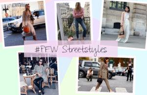 pfw-streetstyles-zum-nachkaufen-journelles
