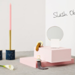 slash-objects-interior-journelles