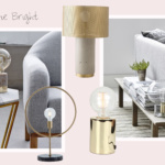 top-interior-lampen-journelles
