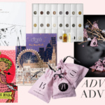adventskalender_beauty_2016