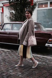 journelles-outfit-chloerock-blazer1