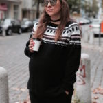 journelles-outfit-mintandberrymum2