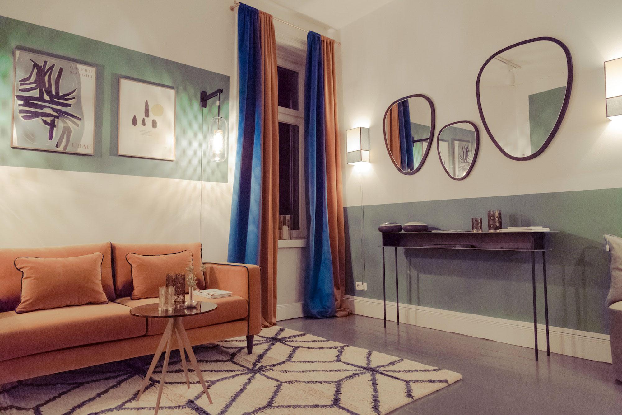 journelles bon voyage 16 journelles. Black Bedroom Furniture Sets. Home Design Ideas