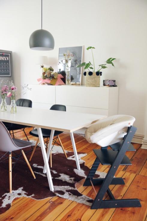 der stokke tripp trapp jubil umsstuhl journelles. Black Bedroom Furniture Sets. Home Design Ideas