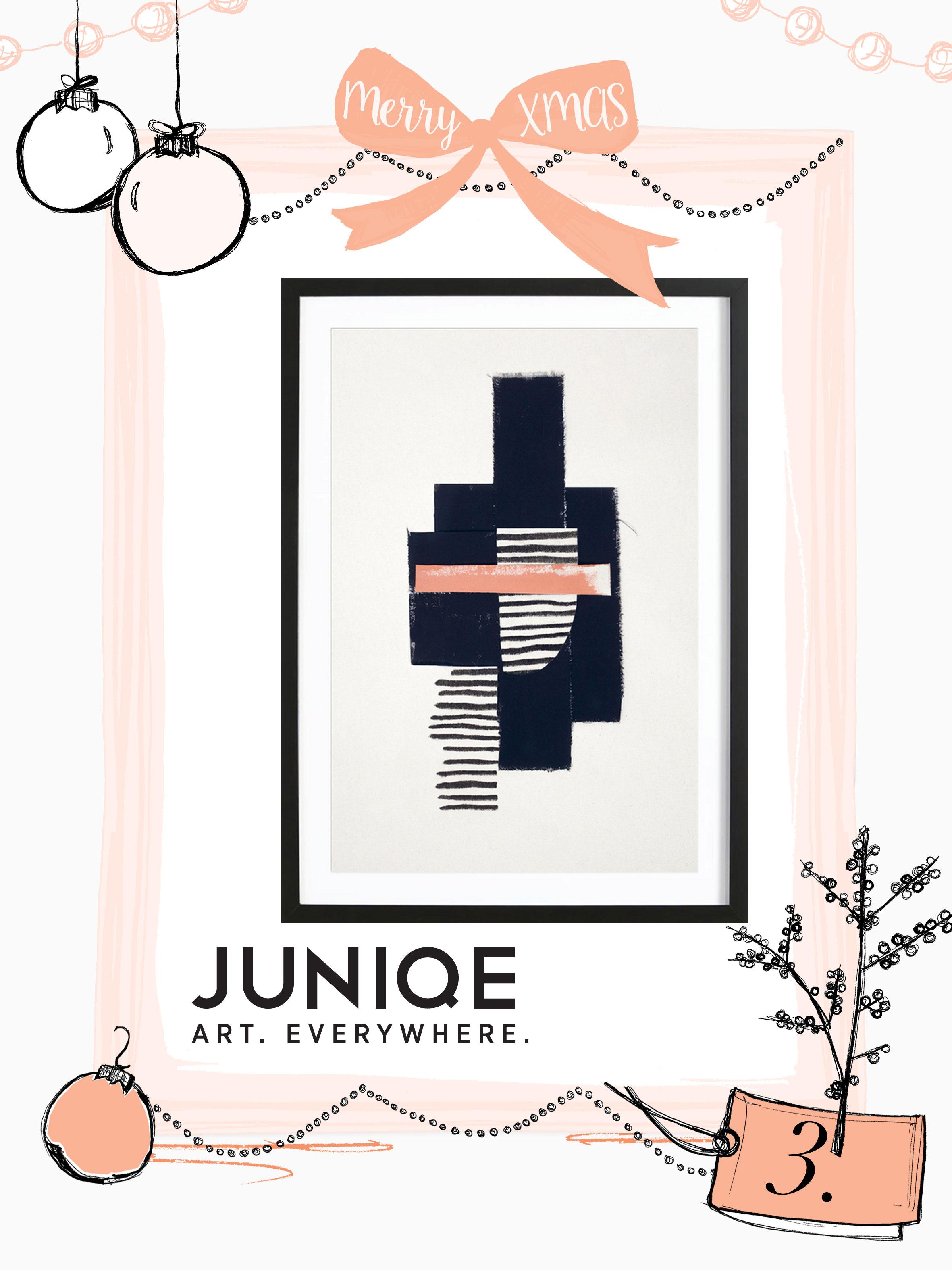 journelles-adventskalender-junique-200-euro-gewinnspiel