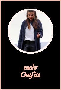 journelles_kategorie_outfits