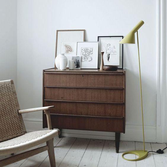 journelles maison die sch nsten stehlampen f r die leseecke journelles. Black Bedroom Furniture Sets. Home Design Ideas