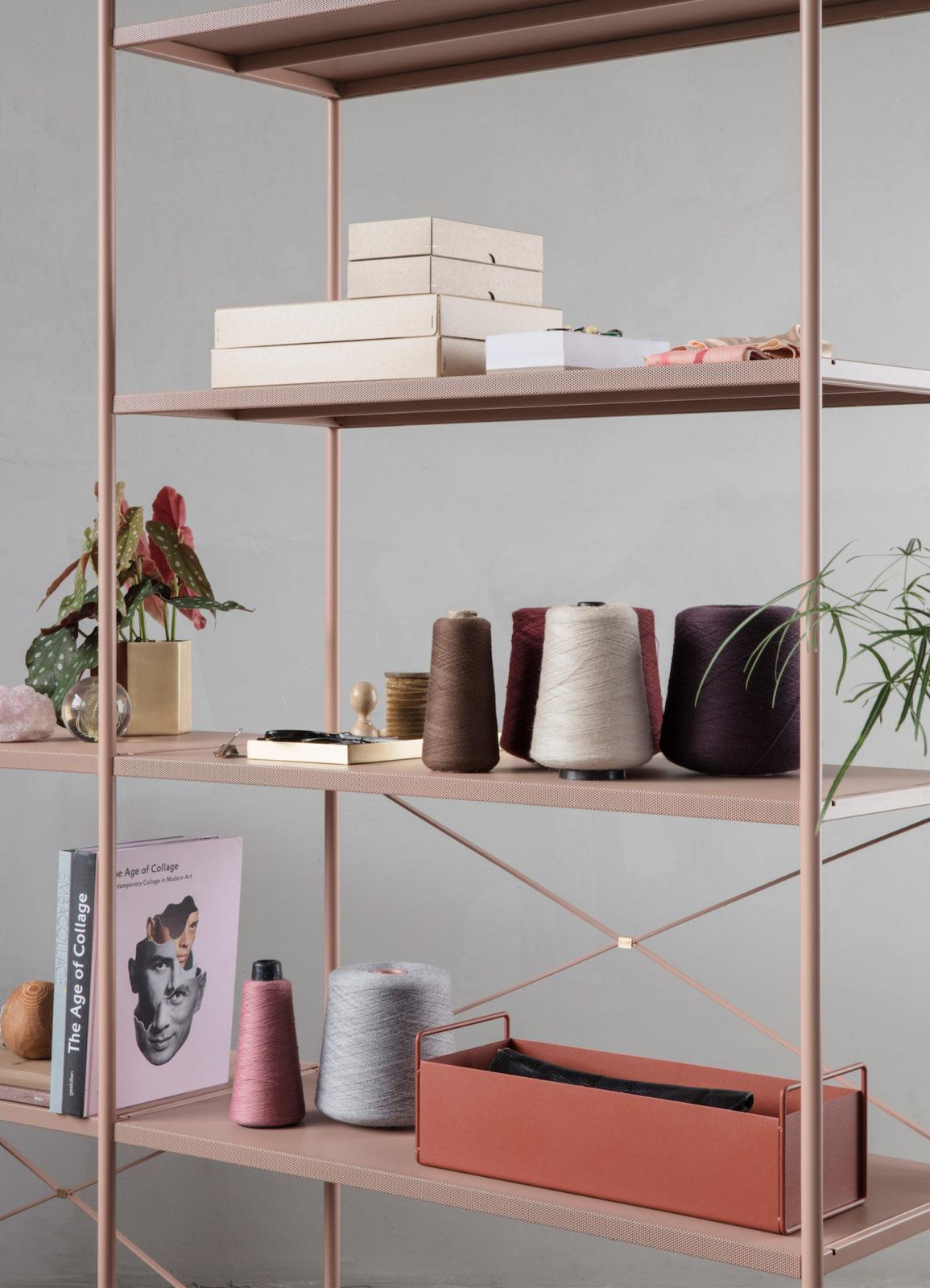 journelles maison die highlights der ferm living spring summer kollektion 2017 journelles. Black Bedroom Furniture Sets. Home Design Ideas