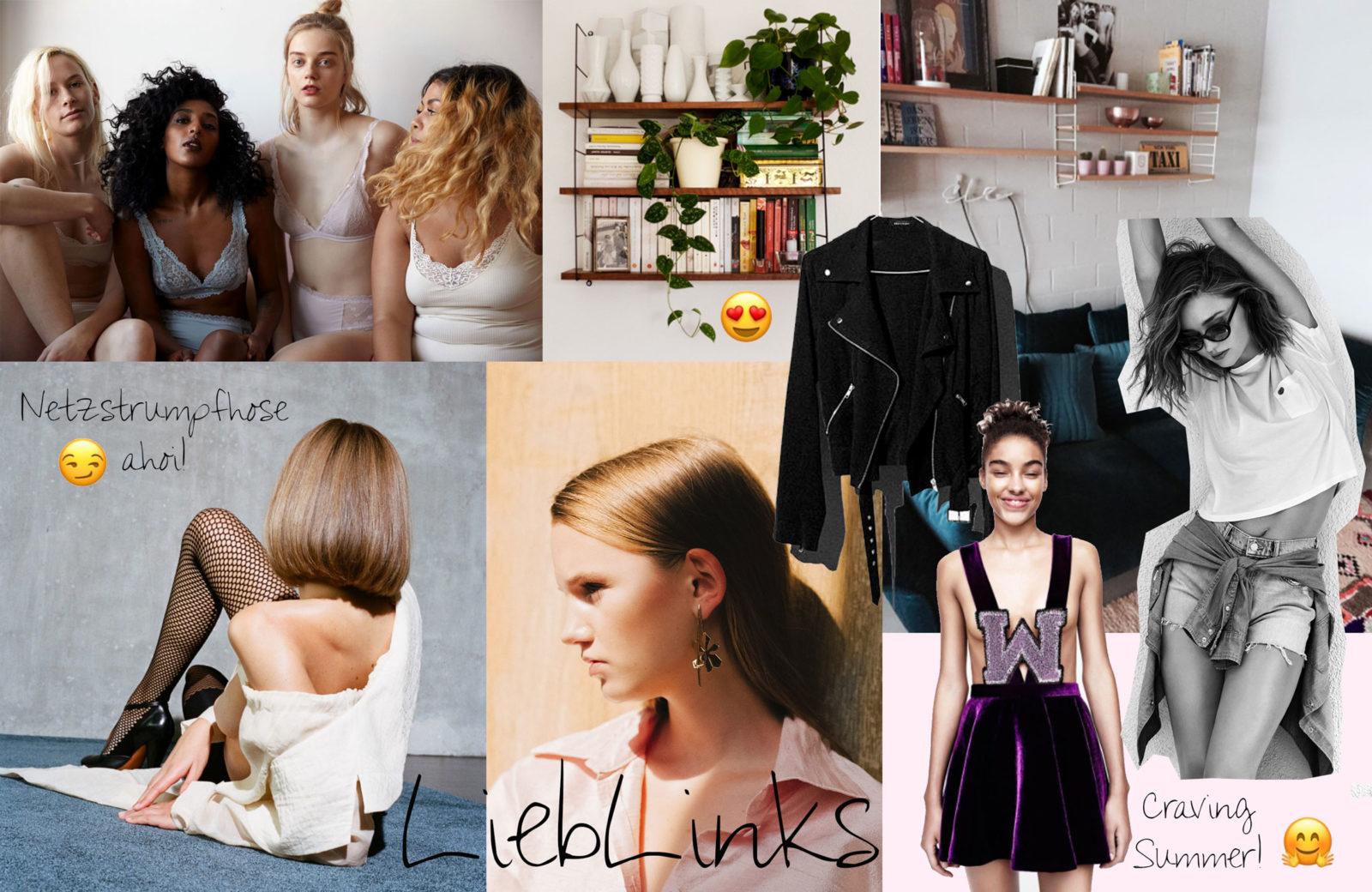 news du jour lieblinks im internet kw4 2017 journelles. Black Bedroom Furniture Sets. Home Design Ideas