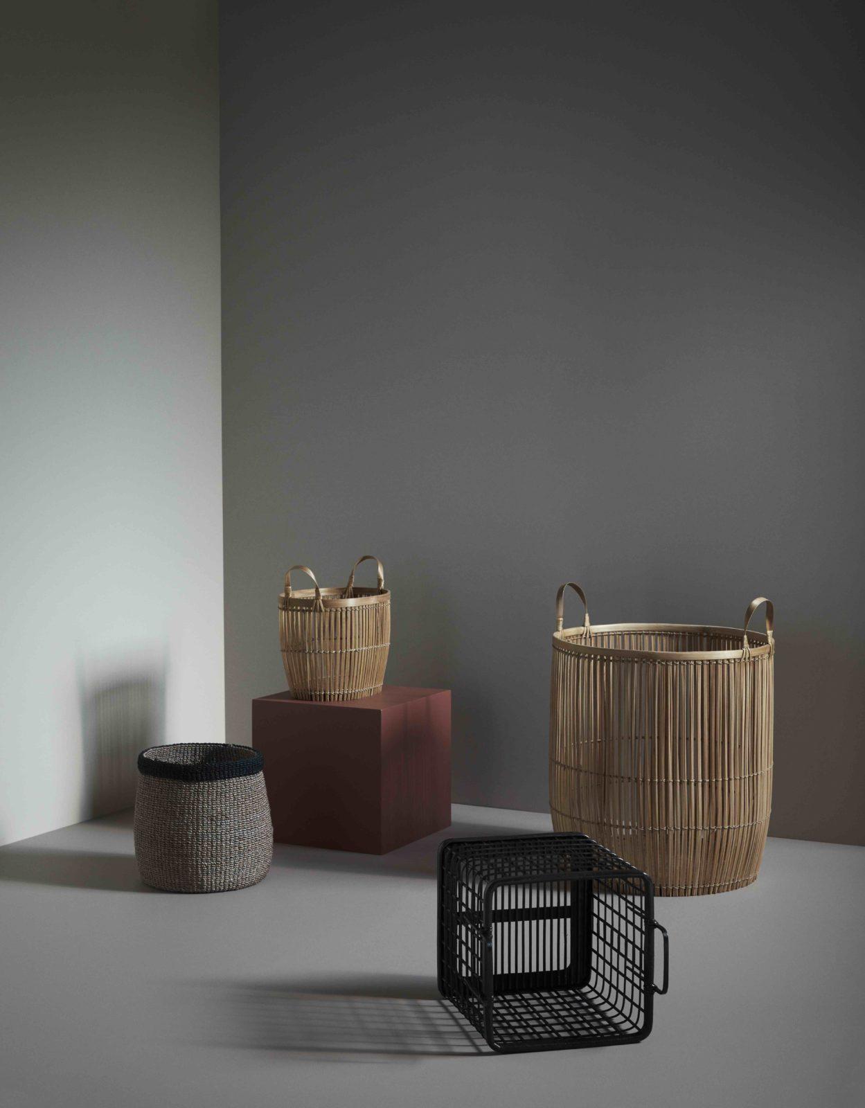 interior inspiration mehr nat rlichkeit mehr raum bei tradition und h bsch journelles. Black Bedroom Furniture Sets. Home Design Ideas