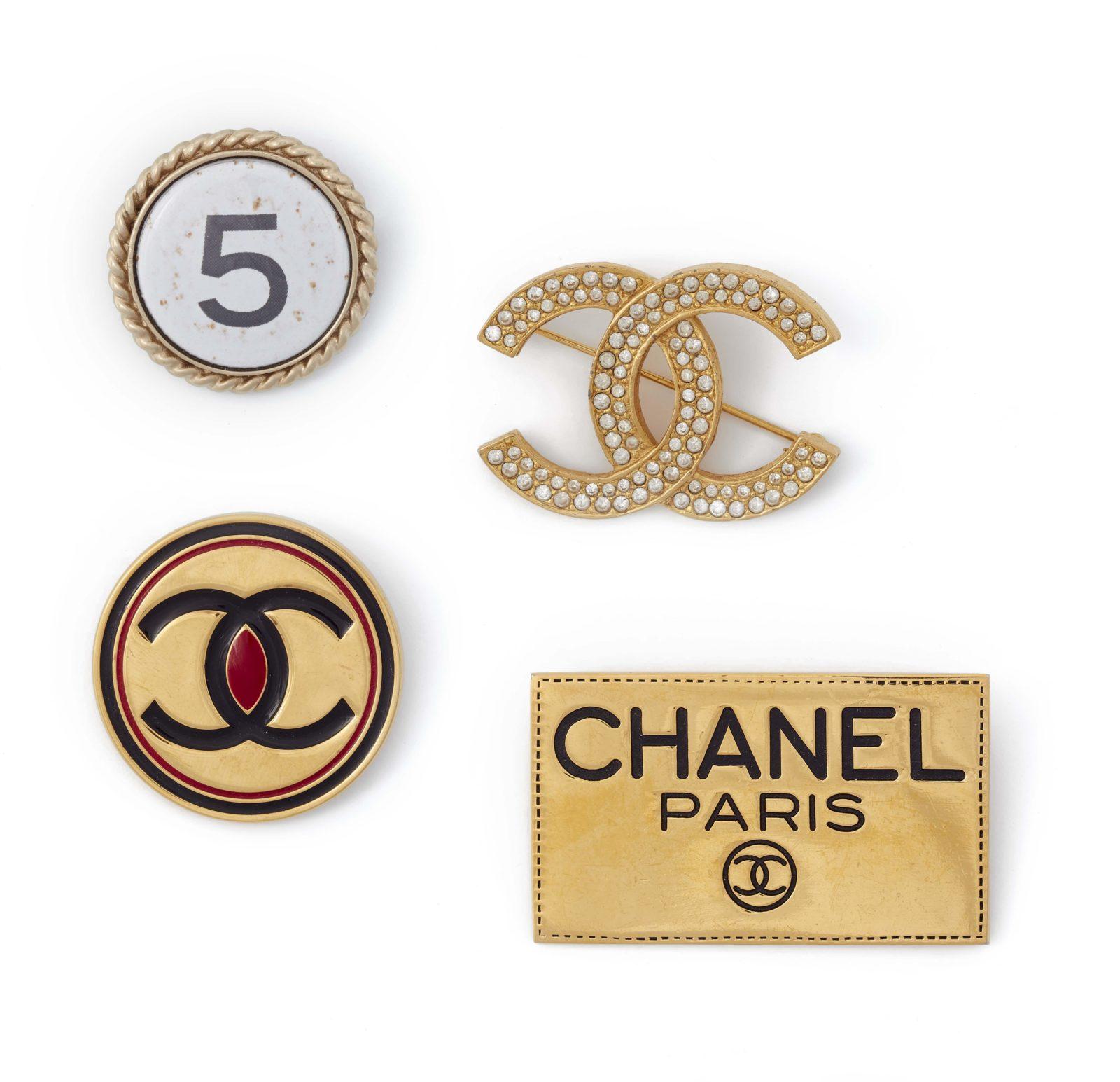 2d99e5a7 Journelles-Fashion-Hommage-a-Coco-Chanel-Auktion-1 - Journelles
