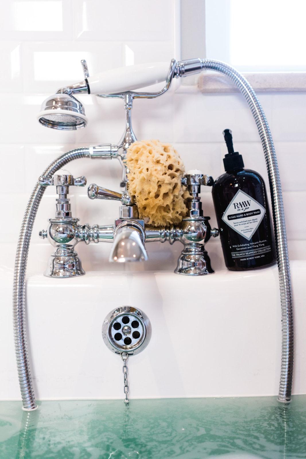 f r k hle tage die sch nsten badezus tze und tipps zum abtauchen journelles. Black Bedroom Furniture Sets. Home Design Ideas