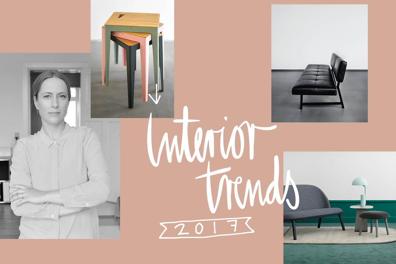 news du jour lieblinks kw 6 journelles. Black Bedroom Furniture Sets. Home Design Ideas