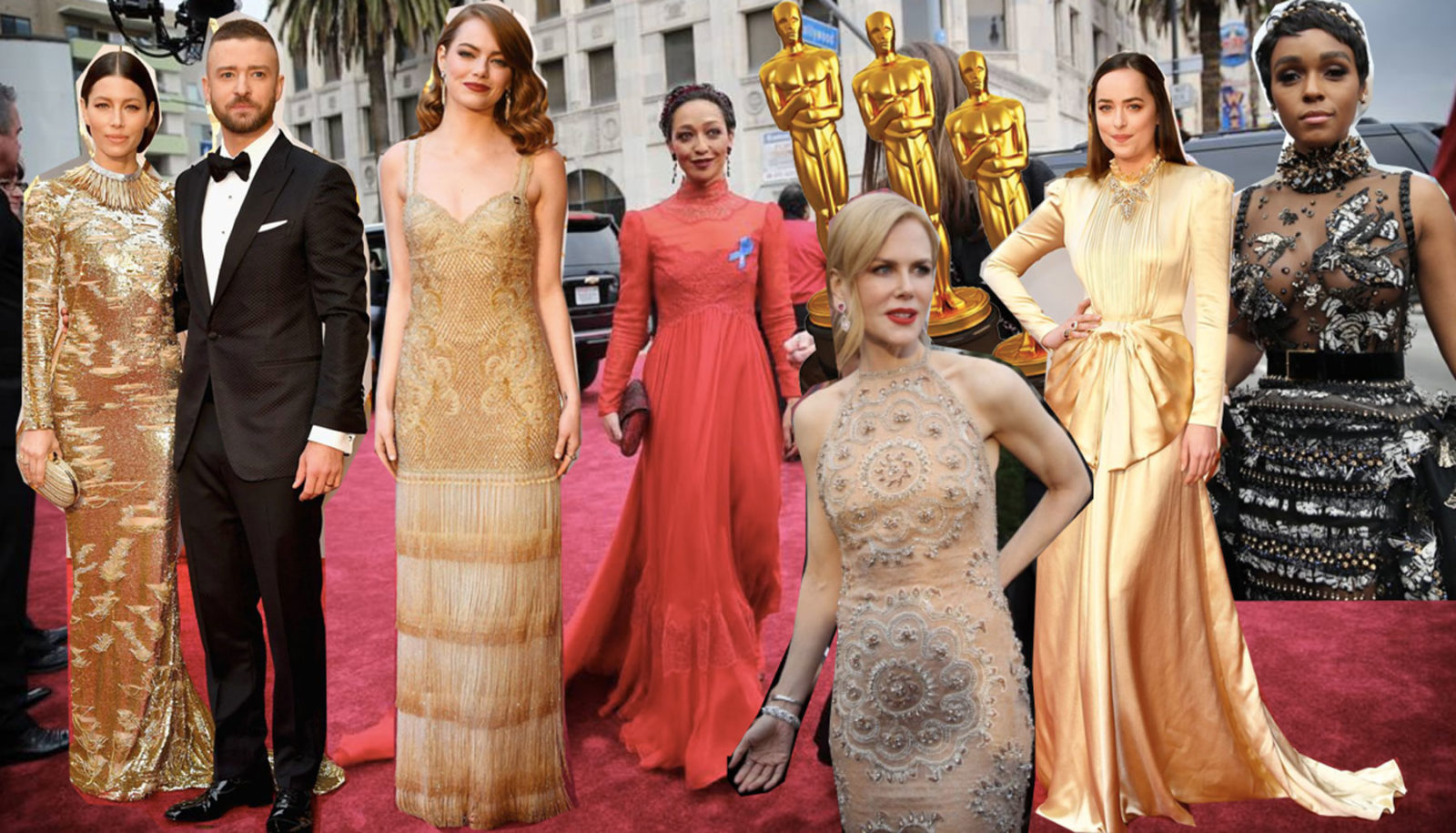 Coleen gray as well Jacques rivette further Anna Safroncik Audrey Hepburn E Il Mio Modello as well Rosie Huntington Whiteley Jason Statham Vanity Fair Oscars Party 2017 02 furthermore 2018 Women In Film Pre Oscar Cocktail Party Best Dressed Batch 2. on oscar 2017 red carpet live