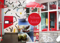 samtige lieblinge die neuen poufs und sitzkissen journelles. Black Bedroom Furniture Sets. Home Design Ideas