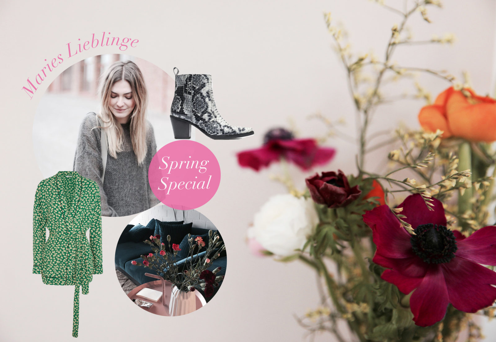 4a6213e1d3dd Eigentlich bin ich so gar kein Frühjahr Sommermädchen – ich hasse  Schwitzen, ich mag keine leicht bekleideten Outfits, ich liebe Jeans und  noch mehr ...