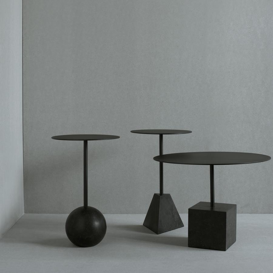g nstige beistelltische icnib. Black Bedroom Furniture Sets. Home Design Ideas