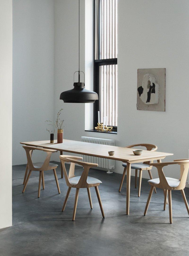 Top10 Stuhle Die Besten Alternativen Zum Eames Side Chair Journelles