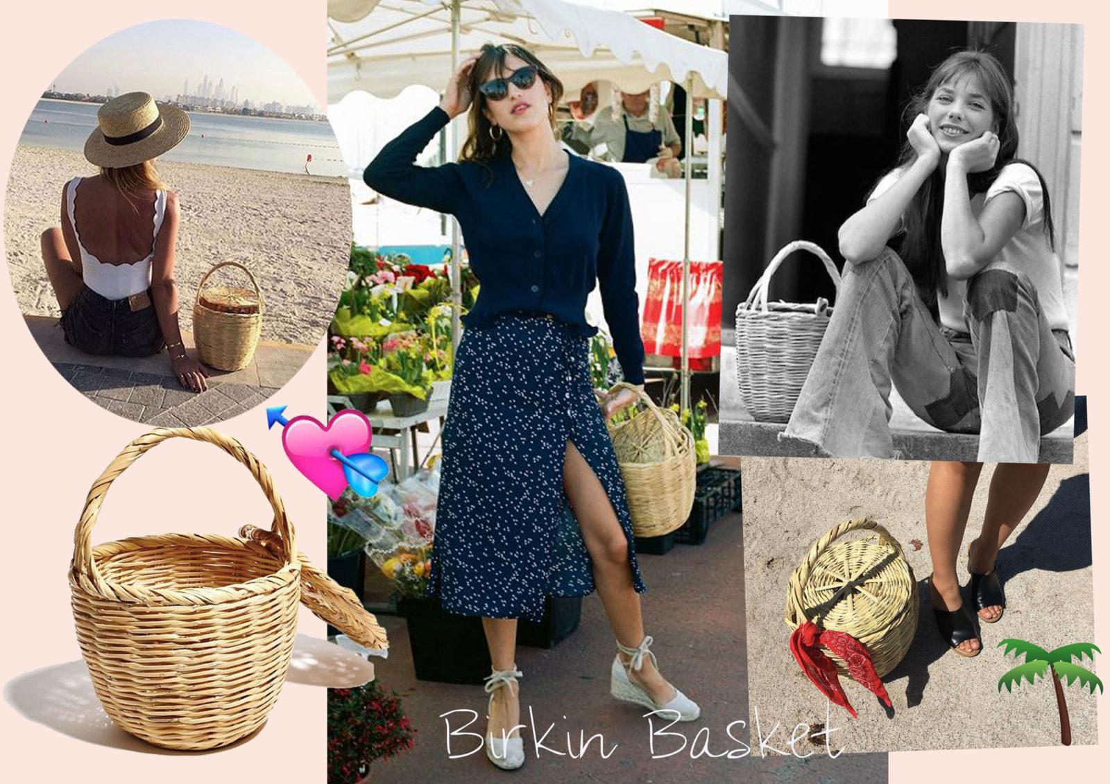 9e70bdf126c9 Shop the Trend  Birkin Basket - Journelles