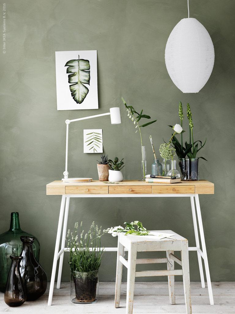 top7 die sch nsten wohn und dekostories im april journelles. Black Bedroom Furniture Sets. Home Design Ideas