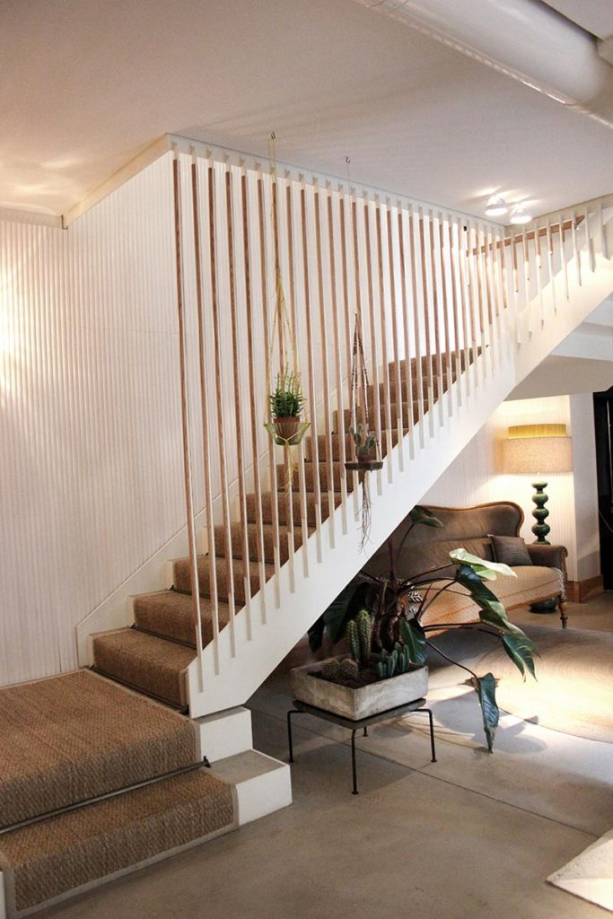 treppe affordable treppe holztreppe with treppe treppen with treppe best hpltreppen und with. Black Bedroom Furniture Sets. Home Design Ideas