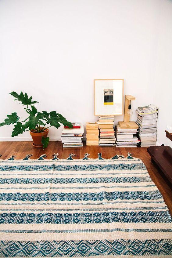 Dienstagsdinge interior likes kw 20 journelles for Vorhang fa r regal